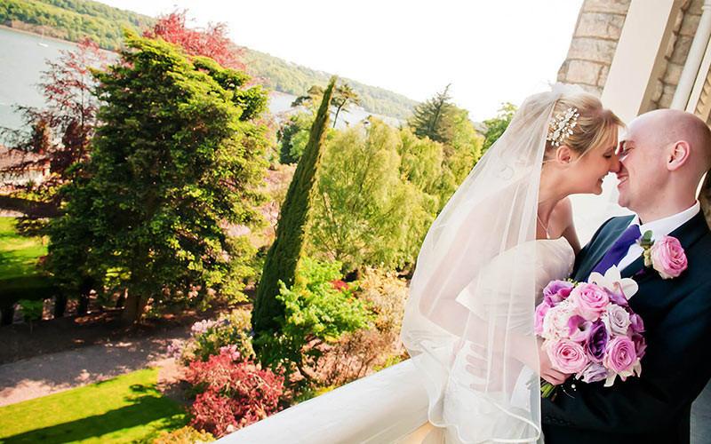 Weddings Fayres 1